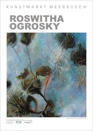 Roswitha Ogrosky - Sommerwind