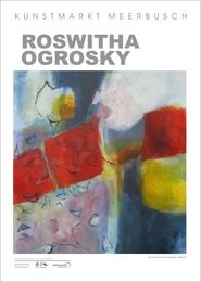 Roswitha Ogrosky - Pro forma